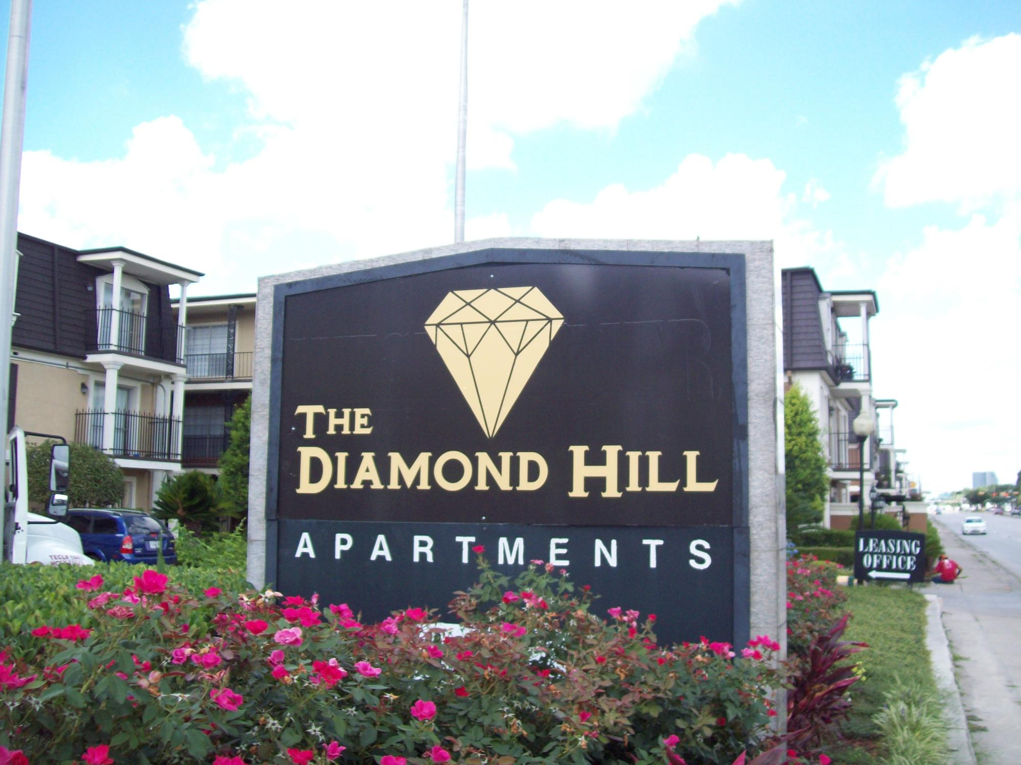 Diamond_Hill_2.JPG